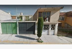 Foto de casa en venta en jacarandas 0, izcalli, ixtapaluca, méxico, 0 No. 01