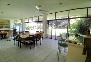 Foto de casa en venta en jacarandas 0, jardines de delicias, cuernavaca, morelos, 0 No. 01