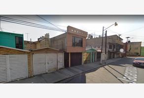 Foto de casa en venta en jacarandas 0, prados de aragón, nezahualcóyotl, méxico, 19214729 No. 01