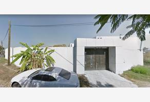 Foto de casa en venta en jacarandas 00, altos de oaxtepec, yautepec, morelos, 0 No. 01