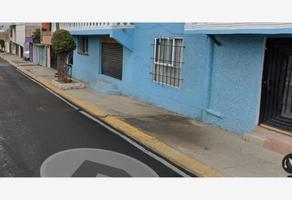 Foto de casa en venta en jacarandas 00, izcalli, ixtapaluca, méxico, 0 No. 01