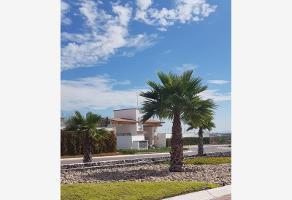 Foto de terreno habitacional en venta en jacarandas 001, rincones del marques, el marqués, querétaro, 12054164 No. 01
