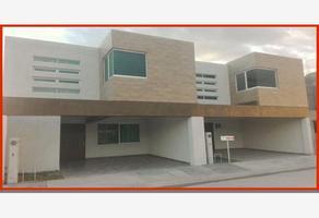 Foto de casa en venta en . 0, privada del sahuaro, durango, durango, 8586546 No. 01
