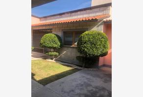 Foto de casa en venta en jacarandas 1, jurica, querétaro, querétaro, 19397549 No. 01