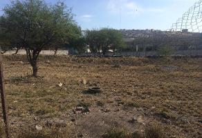 Foto de terreno comercial en venta en jacarandas 1, los olvera, corregidora, querétaro, 0 No. 01