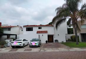 Foto de casa en renta en jacarandas 1, rinconada jacarandas, querétaro, querétaro, 0 No. 01
