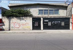 Foto de casa en venta en jacarandas 118, valle de tules, tultitlán, méxico, 6870446 No. 01