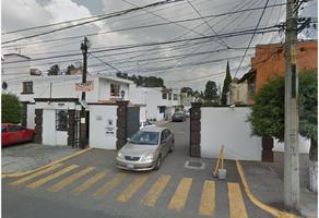 Foto de casa en venta en jacarandas 13, los cedros, metepec, méxico, 9802617 No. 01