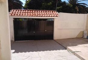 Foto de casa en venta en jacarandas 134, villa de las flores 1a sección (unidad coacalco), coacalco de berriozábal, méxico, 0 No. 01