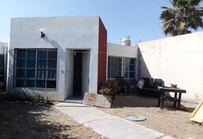 Foto de casa en venta en jacarandas 146 , tabla de la becerra (san isidro), silao, guanajuato, 18578623 No. 01