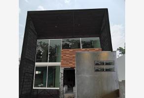 Foto de casa en venta en jacarandas 16, ocotepec, cuernavaca, morelos, 0 No. 01