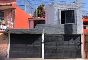 Foto de casa en venta en jacarandas 222, arboledas guadalupe, puebla, puebla, 18750650 No. 01