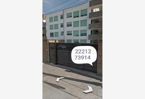 Foto de departamento en venta en jacarandas 2310, santa cruz guadalupe, puebla, puebla, 17396072 No. 01