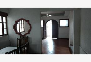Foto de casa en venta en jacarandas 27, el roble, acapulco de juárez, guerrero, 12019501 No. 01