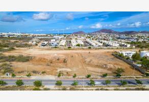 Foto de terreno habitacional en venta en jacarandas 28, brisas del pacifico, los cabos, baja california sur, 0 No. 01