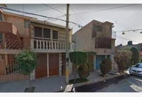 Foto de casa en venta en jacarandas 32 vivienda b, izcalli, ixtapaluca, méxico, 0 No. 01