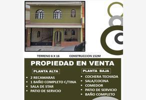 Foto de casa en venta en jacarandas 35, jacarandas, tepic, nayarit, 0 No. 01