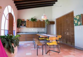 Foto de casa en venta en jacarandas 38 , chapala centro, chapala, jalisco, 0 No. 01