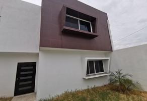 Foto de casa en venta en jacarandas 38, paraíso, cuautla, morelos, 0 No. 01