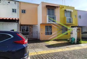 Foto de casa en venta en jacarandas 44, los cedros 400, lerma, méxico, 0 No. 01