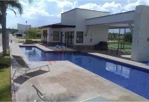 Foto de casa en venta en jacarandas 49, residencial el parque, el marqués, querétaro, 0 No. 01
