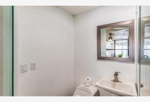 Foto de casa en venta en jacarandas 558, el remance, puerto vallarta, jalisco, 16397951 No. 01