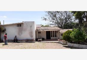 Foto de casa en venta en jacarandas 7, pedregal de las fuentes, jiutepec, morelos, 0 No. 01
