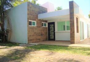 Foto de casa en venta en jacarandas 70, lomas de cuernavaca, temixco, morelos, 0 No. 01