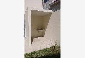 Foto de casa en venta en jacarandas 744, altamira, zapopan, jalisco, 6937860 No. 01