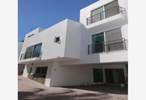 Foto de casa en venta en jacarandas 744, jacarandas, zapopan, jalisco, 6494704 No. 01