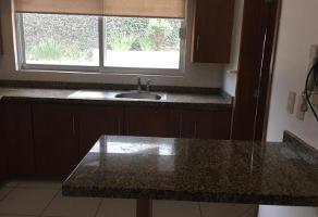 Foto de casa en venta en jacarandas 744, jacarandas, zapopan, jalisco, 6593250 No. 03
