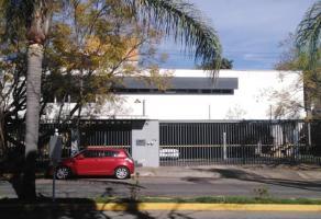 Foto de casa en venta en jacarandas #77, villa san jorge, zapopan, jalisco, 0 No. 01