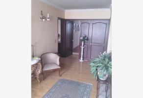 Foto de casa en venta en jacarandas 77, villa san jorge, zapopan, jalisco, 0 No. 01