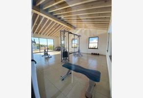 Foto de terreno habitacional en venta en jacarandas 83, ciudad maderas, el marqués, querétaro, 0 No. 01