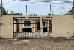 Foto de casa en venta en jacarandas , alejandro briones, altamira, tamaulipas, 18145445 No. 01