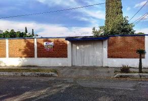 Foto de terreno habitacional en venta en jacarandas , brisas de cuautla, cuautla, morelos, 0 No. 01