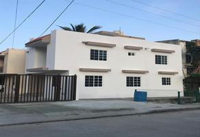 Foto de casa en venta en  , jacarandas, ciudad madero, tamaulipas, 9667230 No. 01