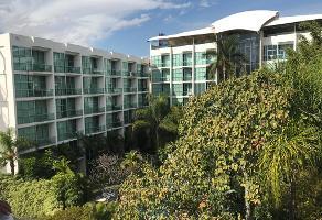 Foto de departamento en venta en  , jacarandas, cuernavaca, morelos, 10617841 No. 01