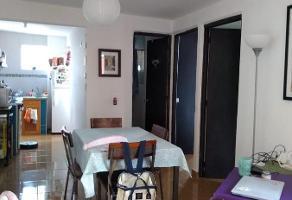Foto de departamento en venta en  , jacarandas, cuernavaca, morelos, 11712296 No. 01