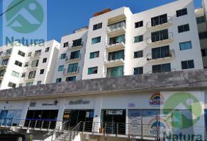 Foto de departamento en venta en  , jacarandas, cuernavaca, morelos, 11730858 No. 01