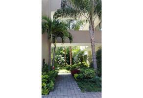 Foto de departamento en venta en  , jacarandas, cuernavaca, morelos, 12662634 No. 01