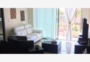 Foto de departamento en renta en . ., jacarandas, cuernavaca, morelos, 13281255 No. 01