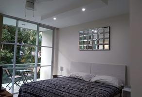 Foto de departamento en renta en  , jacarandas, cuernavaca, morelos, 14109127 No. 01
