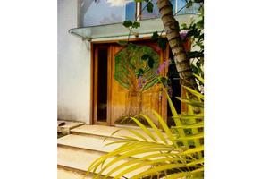 Foto de casa en condominio en venta en  , jacarandas, cuernavaca, morelos, 18791034 No. 01