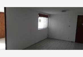 Foto de departamento en renta en  , jacarandas, cuernavaca, morelos, 20063217 No. 01