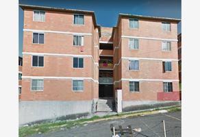 Foto de departamento en venta en jacarandas edificio 49, las jacarandas, morelia, michoacán de ocampo, 0 No. 01