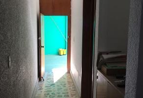 Foto de casa en venta en  , jacarandas, iguala de la independencia, guerrero, 0 No. 01