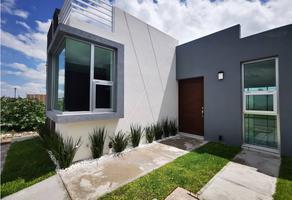 Foto de casa en venta en  , jacarandas ii, jiquilpan, michoacán de ocampo, 0 No. 01