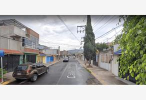 Foto de casa en venta en jacarandas , izcalli, ixtapaluca, méxico, 18913892 No. 01