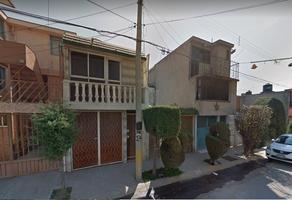 Foto de casa en venta en jacarandas , izcalli, ixtapaluca, méxico, 0 No. 01